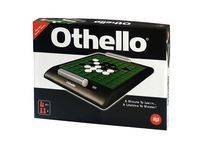 [NORDIC Brands] Spill Othello fra 8 år