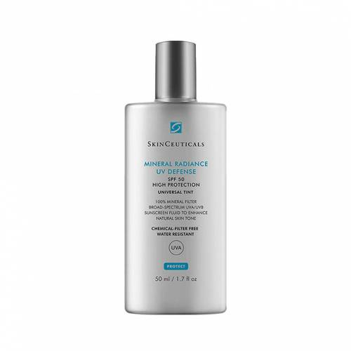 SkinCeuticals Mineral Radiance S...