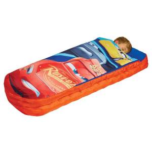 Ready Bed Disney Pixar Cars Junior Readybed