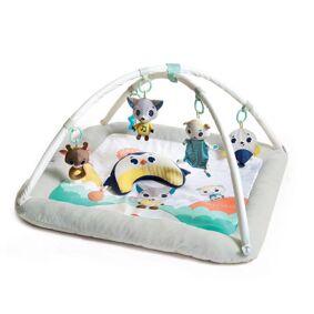 Tiny Love Plush Gymini Polar Wonders Babygym