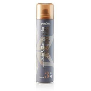 Springyard Rain&Stain Protector Impregneringsspray