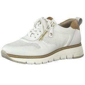 Tamaris Pure Relax Sneakers White