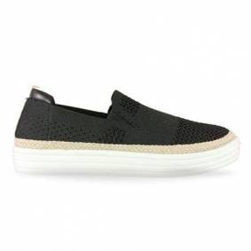 Cc Resorts Casual Loafers Black