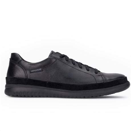 Mephisto Thomas Win Randy Velsport Black