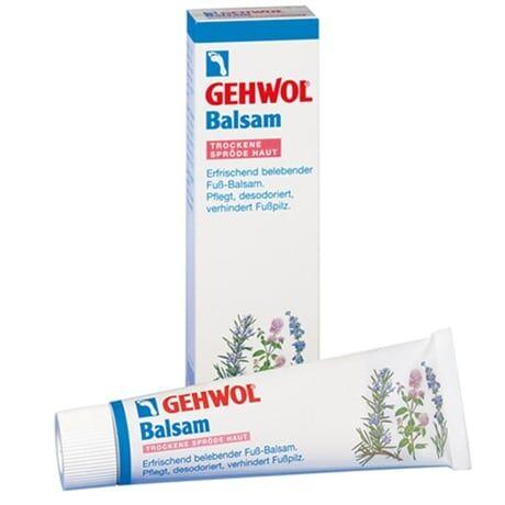 Gehwol Balm Dry Skin 125 ml