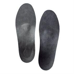 Bauerfeind Professional Heel Såle Hælspore Herre
