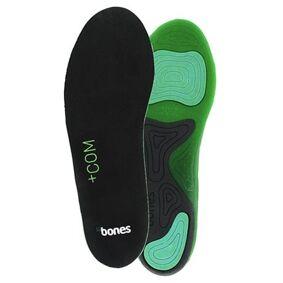 52bones +Comfort Foot Pad Gelésåle