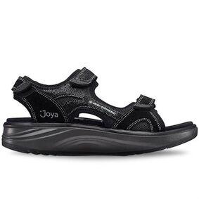 Joya Sandaler Komodo Black