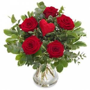 Min Valentine