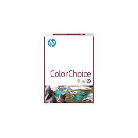 Kopipapir HP Colour Choice 200g A4 (250)