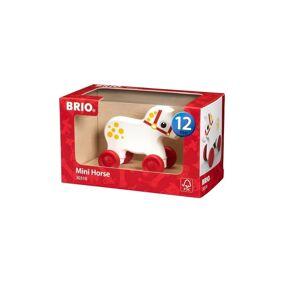 Brio Mini Hest
