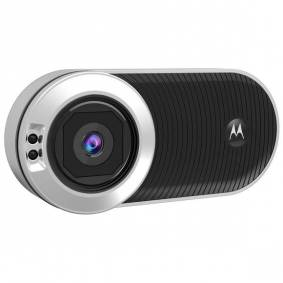 Bilkamera Motorola MDC100 2,7tommer