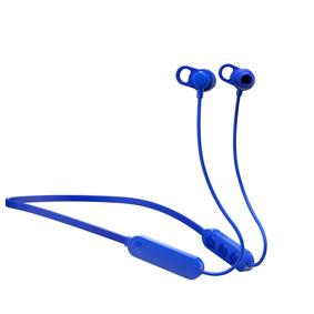 Øreplugger JIB+ trådløs blå