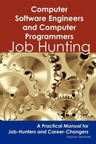 Stephen Gladwell Computer Softwa...