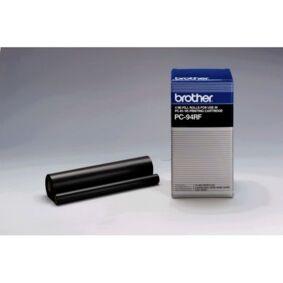 Brother fargerband PC94RF Tilsvarer: N/A