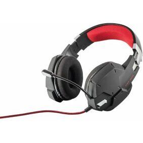 Trust Trust GXT 322 Dynamic gaming headset 8713439204087 Tilsvarer: N/A