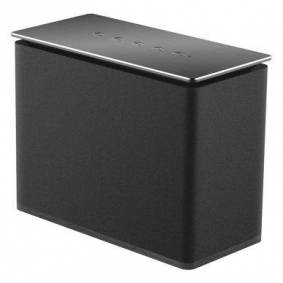 Champion Champion WiFi/Bluetooth Speaker Medium AWF320 Tilsvarer: N/A