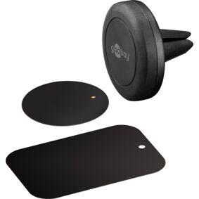 GooBay Goobay Mobilholder Magnet 47145 Tilsvarer: N/A