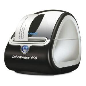Dymo Dymo LabelWriter 450 3501170838808 Tilsvarer: N/A