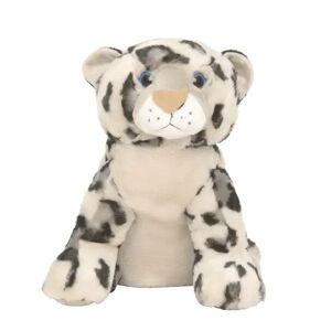 TFH Leopard Med Vibrasjon