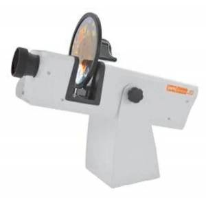 Optikinetics Solar Led Projektor 60 Mm