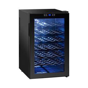 Royal Catering Lite vinkjøleskap - 80 l 10010988