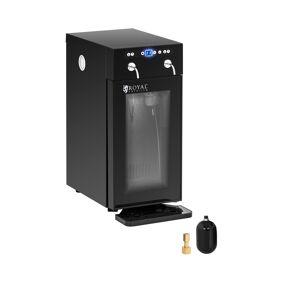 Royal Catering Vindispenser - 2 flasker 10011887