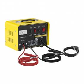 MSW Bilbatterilader - 12/24 V - 15/20 A 10060140