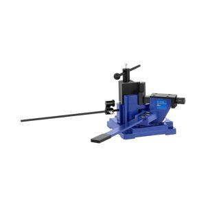 MSW Universal bøyemaskin – 100 mm – 120 ° 10060476