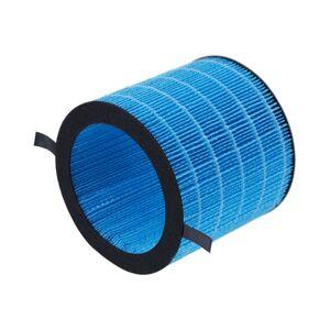 Uniprodo 3-stegs filter for luftrenser UNI_HUMIDIFIER_05 10250491