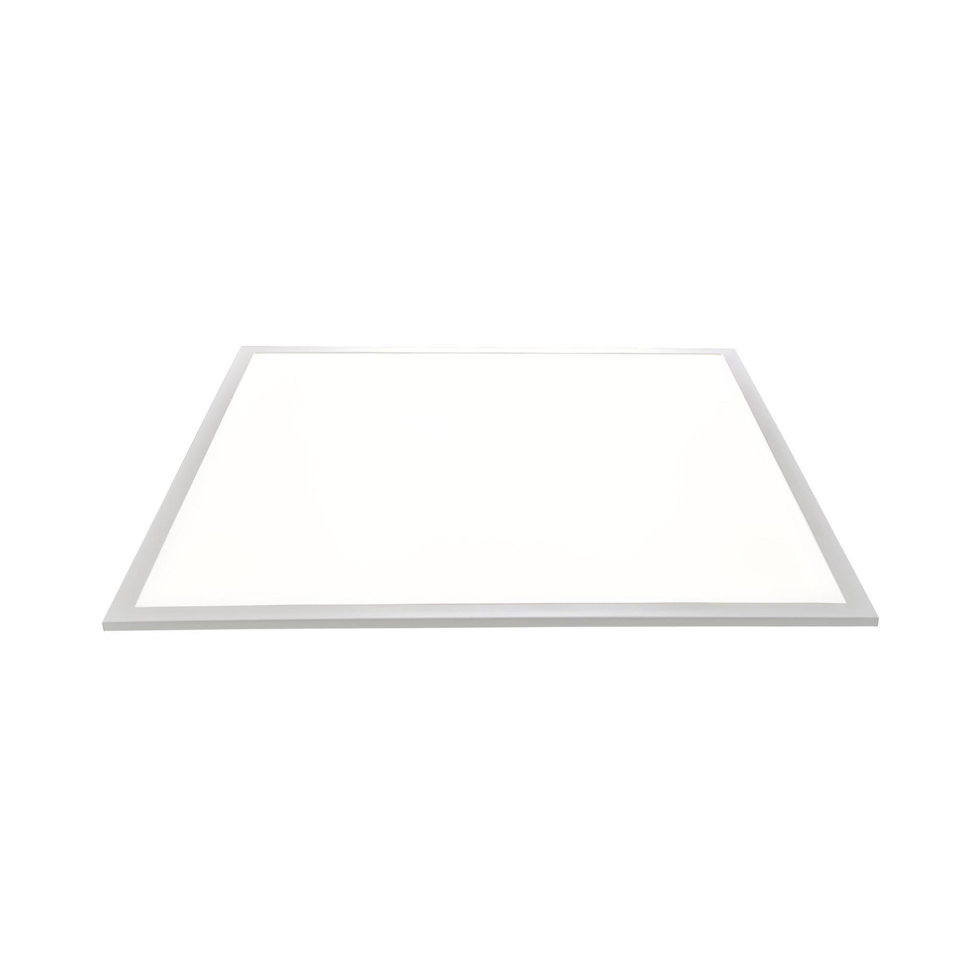 HEITRONIC LED-panel tak - 40 W - 4,000 lumen