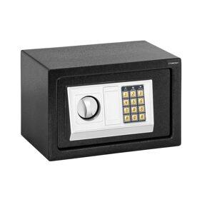 Stamony Elektronisk safe - 31 x 20 x 20 cm 10240024