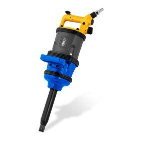 MSW Trykkluftdrevet muttertrekker - 4 600 Nm 10060740