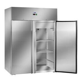 Royal Catering Kjøleskap med to dører - 1168 L 10010919