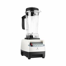 Royal Catering Profesjonell blender - 1,500 W - 38,000 omdr./min 10010776