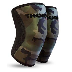 Thorn+Fit Thornfit 6 mm Knee Sleeves CM