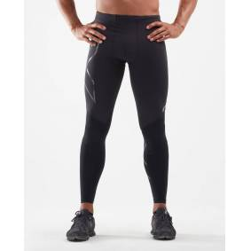 2XU Wind Defence Comp Tights-M