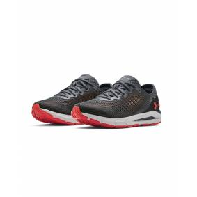 Under Armour HOVR Sonic 4 Grey