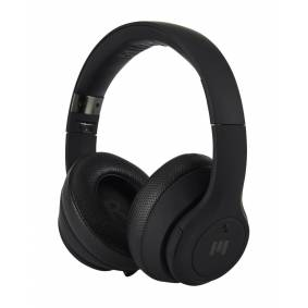 Miiego BOOM - Active Noise Cancelling