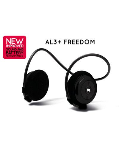 Miiego AL3+ Freedom on ear trådl...