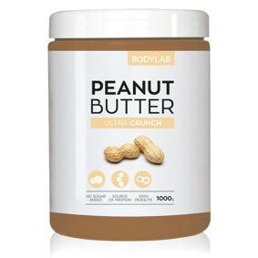 Bodylab Peanut Butter 1kg