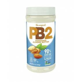 PB2 Foods Bell Plantation PB2 Powdered Almond Butter 184g