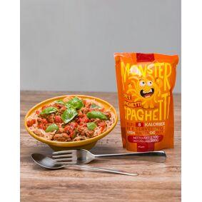 Monster Supersnacks Monster Diet Miracle Spaghetti 270g