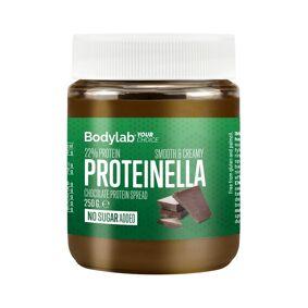 Bodylab Proteinella 250g