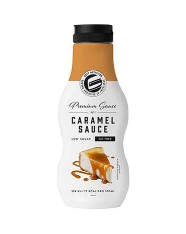 GOT7 Sweet Premium Sauce 250ml