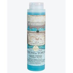 Nesti Dante Thermal Water dusjsåpe 300 ml