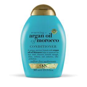 Ogx Moroccan Argan Oil Balsam 385ml