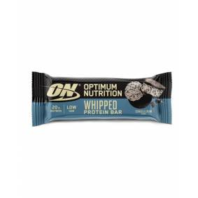 Optimum Nutrition - Whipped Protein Bar - Cookies & Cream 62g