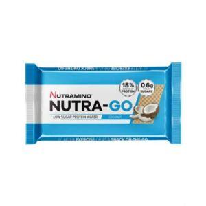 Nutramino GO Wafer Coconut 39g