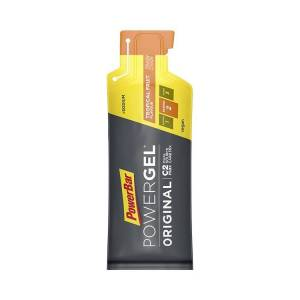 Powerbar PowerGel - Tropical Fruits 41g